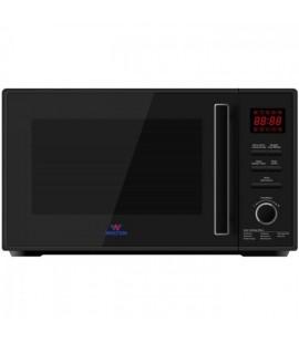 Walton  (Microwave Oven)  WMWO-M28EGN