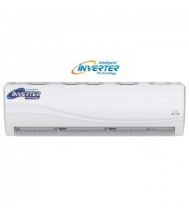 Walton Air Conditioner WSI-24K-0101-SCWWC