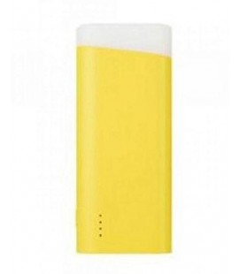 Joyroom D-L122 6000 mAh LED Light Power Bank
