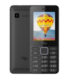 itel Mobile it5022