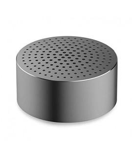 Xiaomi Mi Bluetooth 4.0 Round Speaker