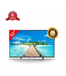 "IPLE 32"" HD LED TV"