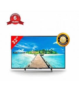 "IPLE 32"" Smart HD LED TV"