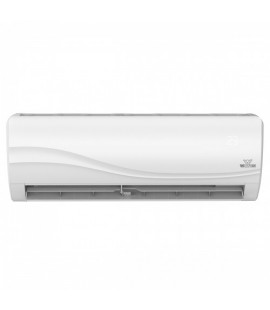 Walton Air Conditioner  WSN-12K-RIVERINE (12000 BTU/hr)