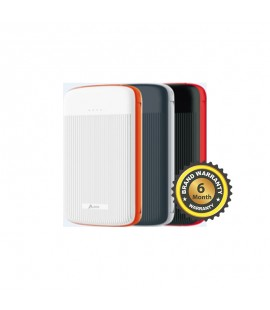 ADA 10000 mAh Power Bank AP-V003