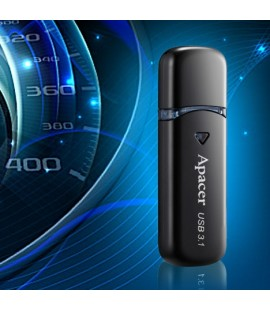 Apacer AH355 USB 3.1 64GB Pendrive