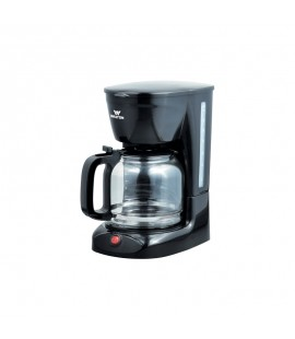 Coffee Maker 1.9 L