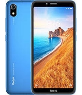 Redmi 7A  (2GB+32GB)