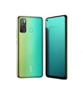 TECNO Camon 15 Smartphone