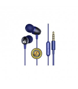 JOYROOM JR-E106s Metal earphone.