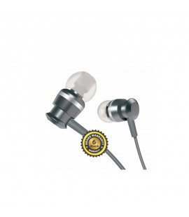 JOYROOM JR-E106 Stereo In-ear Earphone