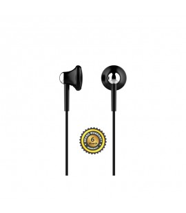 JOYROOM JR-EL123 3.5mm Wired Headphones