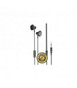 JOYROOM JR-EL117 Open In-ear Earphone