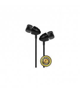 JOYROOM EL112 Silicone Earphone