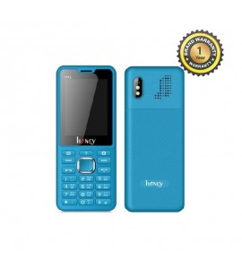 Honey H41 Feature Phone