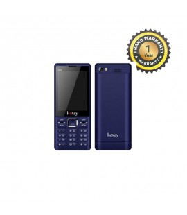 Honey H85 Feature Phone