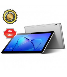 Huawei Media Pad T3.10 2GB RAM 16GB ROM