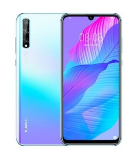 Huawei Y8p 6GB/128GB