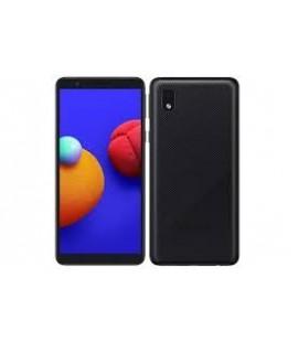 Samsung Galaxy M01 Core 1GB/16GB