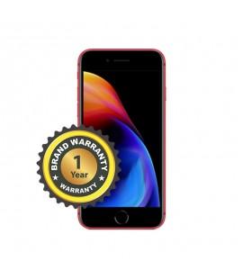 iPhone 8 Plus 256GB -Red
