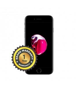 Apple iPhone 7 Plus 3 GB/256 GB