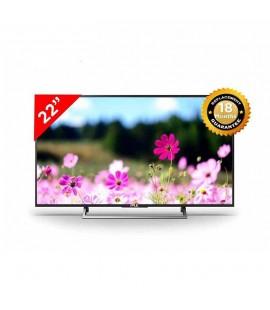 "IPLE 22"" HD LED TV"