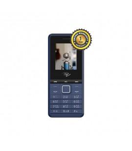 iTel It2182