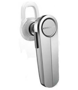 JOYROOM JR-320i Mini Bluetooth Earphone