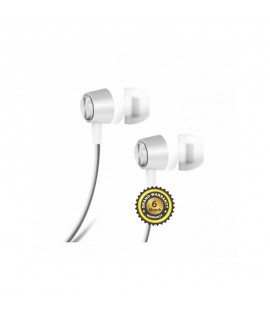 JOYROOM EL113 Heavy Bass 3.5mm In-ear Earphone