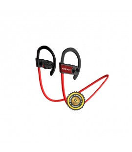 Joyroom JR-D2 Bluetooth Earphone