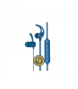 JOYROOM JR-D3 Bluetooth Earphone