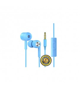 Joyroom JR-E102S Earphone