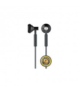 JOYROOM JR-E204 3.5mm In-Ear Earphone