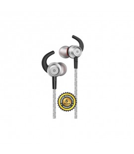 Joyroom JR-E206 Earphone