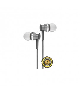 Joyroom Metal Earphone JR-EL122