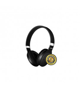 Joyroom Bluetooth Headphone - JR-H15