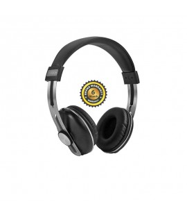 Joyroom Wired Headphone - JR-HP768