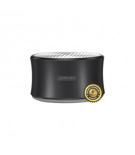 JOYROOM JR-R9S Metal Wireless Bluetooth Speaker