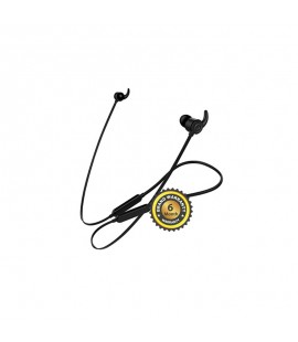Movement bluetooth earphone, neck hanging JR-Y1(D4)