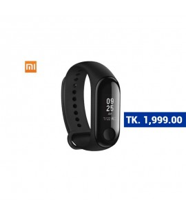 Xiaomi Mi Band 3 (Global Version)