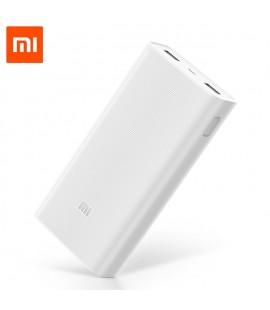 Xiaomi 20000mAH Power Bank V2C