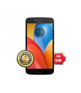 Motorola Moto E4 Plus 3GB/16GB