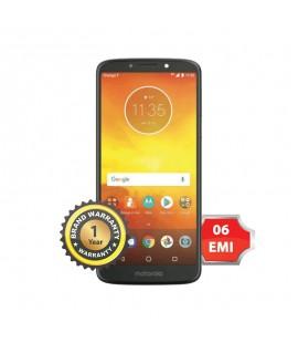 Motorola Moto E5 2GB/16GB
