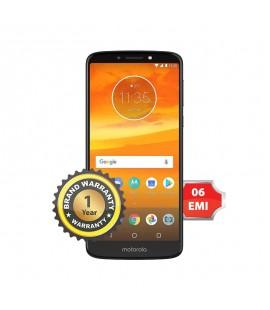 Motorola Moto E5 Plus 3GB/32GB
