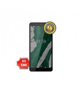 Nokia 1 Plus Android Phone