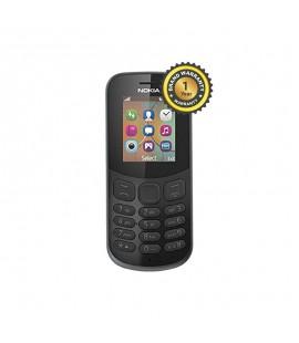 Nokia 130 DS 2017