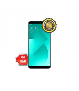 OPPO A83 2GB - 16GB
