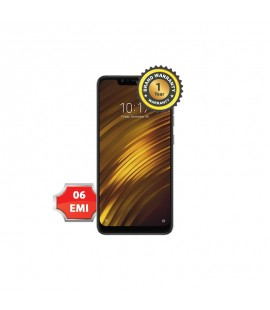 POCOPHONE F1 6GB/64GB -Global Version