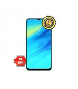 Realme 2 pro 8GB 128GB