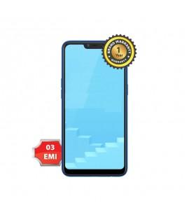 Realme C1 (2019) 2GB 16GB